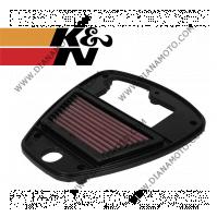 Въздушен филтър K&N KA-9006