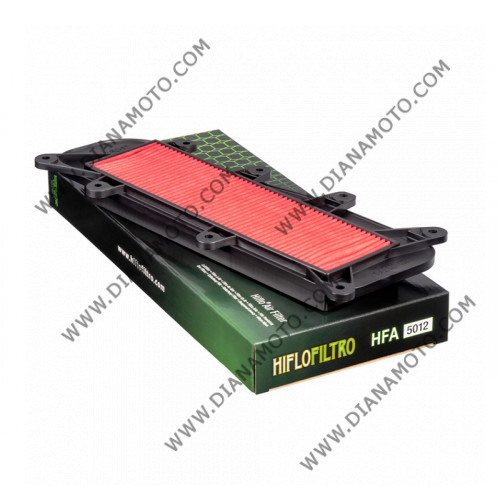 Въздушен филтър HFA5012 к.11-508