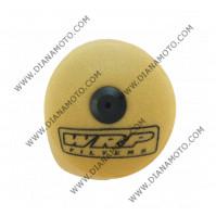 Въздушен филтър WRP WO-150207 = HFF1014 к. 3738