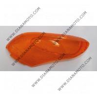 Мигач Gilera Stalker 50 заден десен оранжев к. 5162