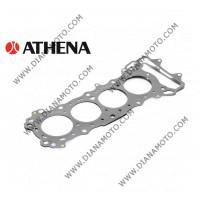 Гарнитура глава цилиндър Honda CB 600 F Hornet 1998-2006 CBR 600 F 1991-1998 Athena S410210001104/1 к. 10936