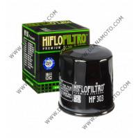 Маслен филтър HF303 k. 11-69