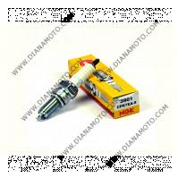 Свещ NGK CPR7EA-9 3901 к. 7308