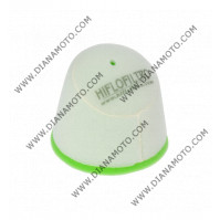 Въздушен филтър HFF2012  к. 11-244