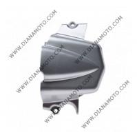 Капак предна зъбчатка ATV 250 ST-9E к.3-1106