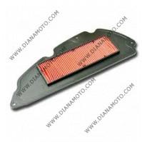 Въздушен филтър HFA1304 к. 11-341