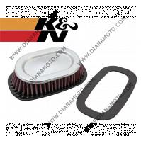 Въздушен филтър K&N HA-1314