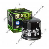 Маслен филтър HF951 k. 11-269
