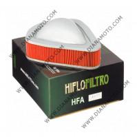 Въздушен филтър HFA1928  k. 11-338