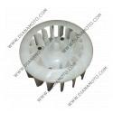 Перка охлаждане двигател GY6 125-150 к. 3-436