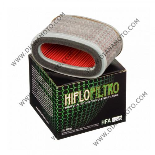 Въздушен филтър HFA1712  k. 11-152