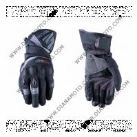 Ръкавици GT2 FIVE Черно-сиви M к. 2996