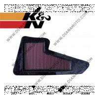 Въздушен филтър K&N HA-6500