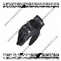 Ръкавици Air Tech Черни Nordcode S к. 2956