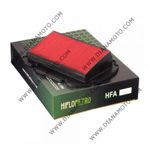 Въздушен филтър HFA1206 k. 11-94