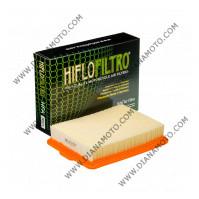 Въздушен филтър HFA7801 k. 11-500