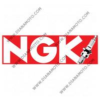 Свещ NGK JR9A-C к. 539