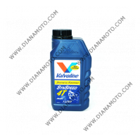 Масло Valvoline 4T 20W50 1 литър к. 1264