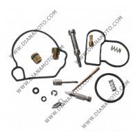 Ремонтен комплект карбуратор Suzuki Address 50 к. 911