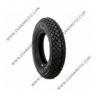 Гума 100/90-10  TL/TT Michelin S83 к. 1-302