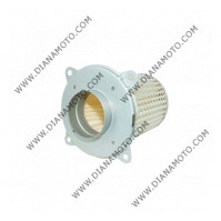 Въздушен филтър Champion V304 = HFA3801 k. 2357