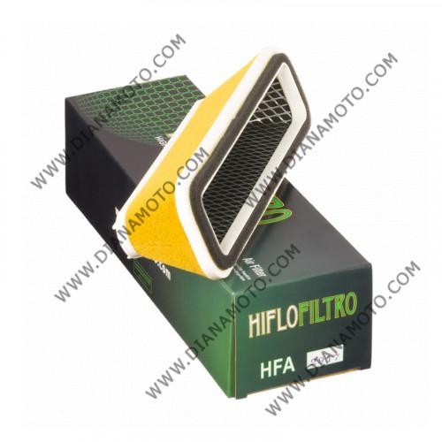 Въздушен филтър HFA2917 к. 11-365