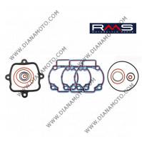 Гарнитури цилиндър к-т Piaggio Hexagon 125-150 94-96 тип А LC RMS 100684031 к. 8406