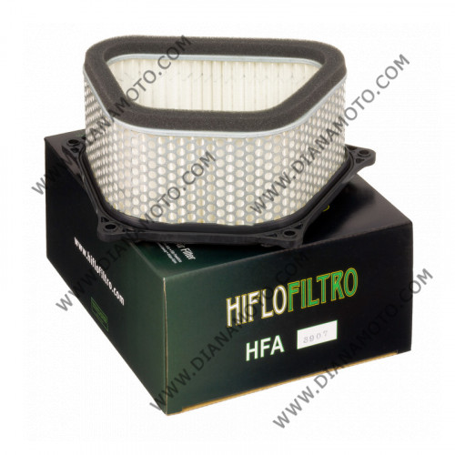 Въздушен филтър HFA3907 k. 11-102