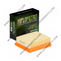 Въздушен филтър HFA6302 k. 11-418