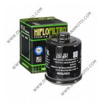 Маслен филтър HF197 k. 11-350