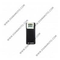 Електроника PGO G-Max 50 Е958200000 k. 21-28