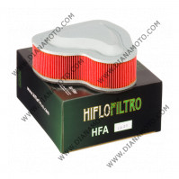 Въздушен филтър HFA1925  k. 11-291