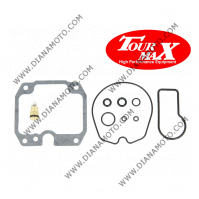 Ремонтен к-т карбуратор Yamaha TT-R110/125 TOURMAX CAB-Y64