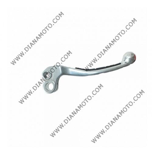 Ръкохватка спирачка със силикон Yamaha YZ 80-125-250-400-426 WR 250-400 к. 7608