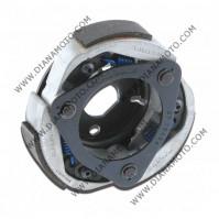 Съединител центробежен Malossi 5212487 Maxi Delta за камбана ф 125 мм к. 4-135