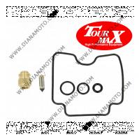Ремонтен комплект карбуратор Suzuki LT-Z 250 Quadsport TOURMAX CAB-S23