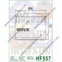 Маслен филтър HF557 k. 11-91