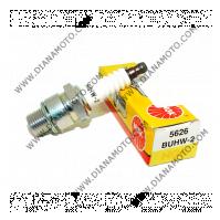 Свещ NGK BUHW-2 5626 к. 9052