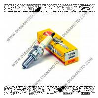 Свещ NGK CR8E 1275 к. 506