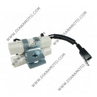 Резистор съпротивление Yamaha JOG 2JA BWS 50cc 20 W8.5 OM k. 11240