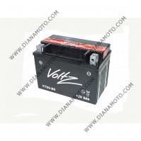 Акумулатор YTX9-BS Voltz к. 6155
