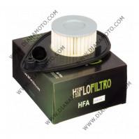 Въздушен филтър HFA3804 k. 11-317