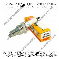 Свещ NGK DPR9EA-9 5329 к. 527