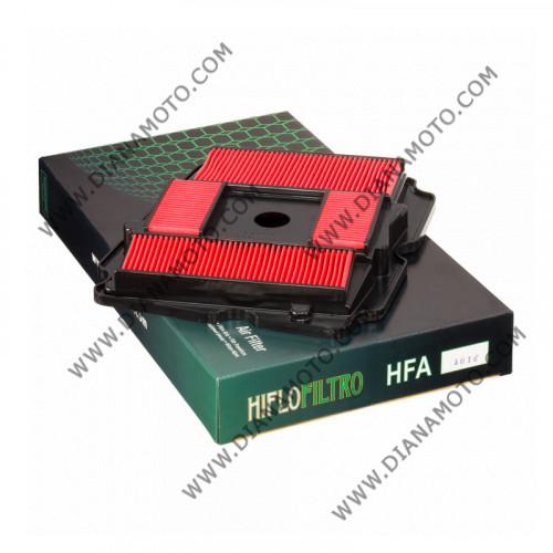 Въздушен филтър HFA1614  k. 11-151