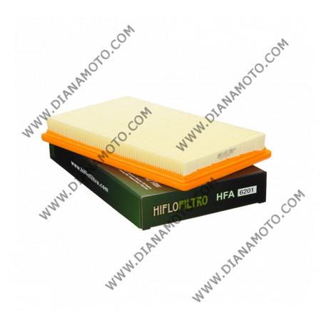 Въздушен филтър HFA6201 к.11-401