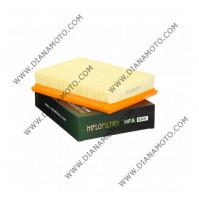 Въздушен филтър HFA6301 к. 11-402