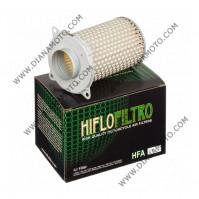 Въздушен филтър HFA3503  k. 11-208