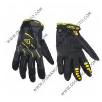 Ръкавици Acerbis Moto Korp M k. 6802