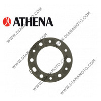 Гарнитура глава цилиндър Honda CR 250 1992-2001 Athena S410210001078 к.11559