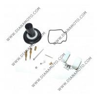 Ремонтен комплект карбуратор Kymco GY6 125 ф 22 мм к. 3-915